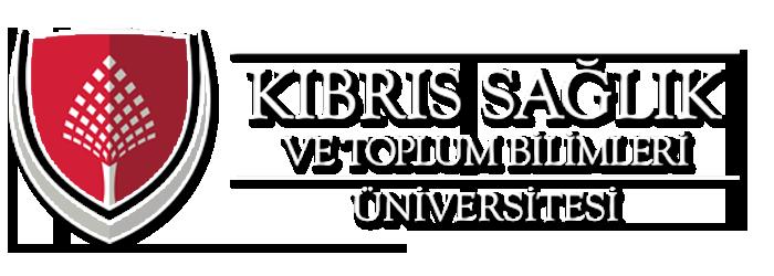 KSTU Sağlık Hizmetleri Meslek Yüksekokulu logo