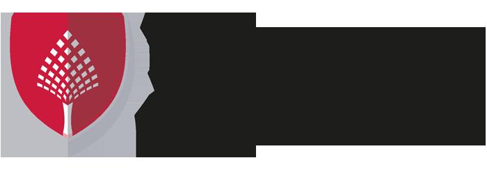 Sağlık Hizmetleri Meslek Yüksekokulu | Kıbrıs Sağlık ve Toplum Bilimleri Üniversitesi logo